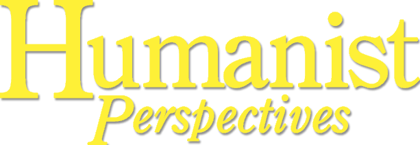 Humanist Perspectives Online Publication