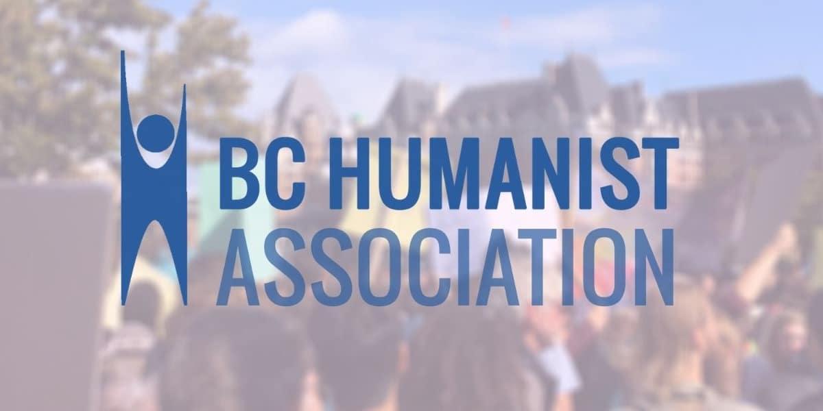 BC Humanist Association