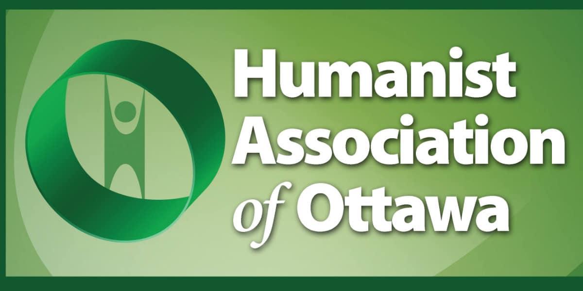 Humanist Association of Ottawa