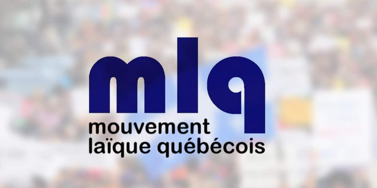 Mouvement laïque québécois